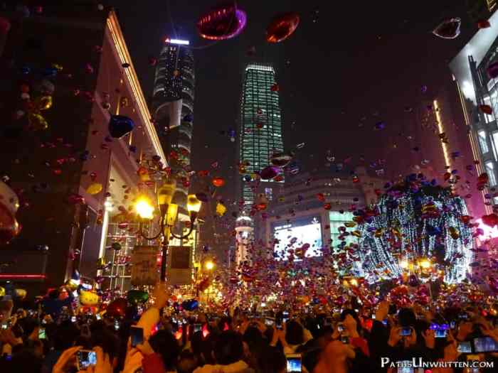 chongqing-new-year-9