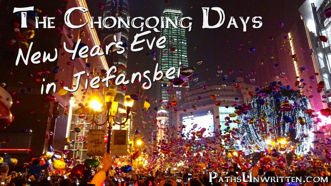 chonqing-new-years-title