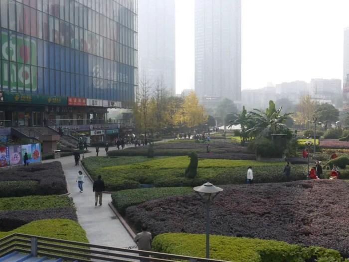 jialing-park-17