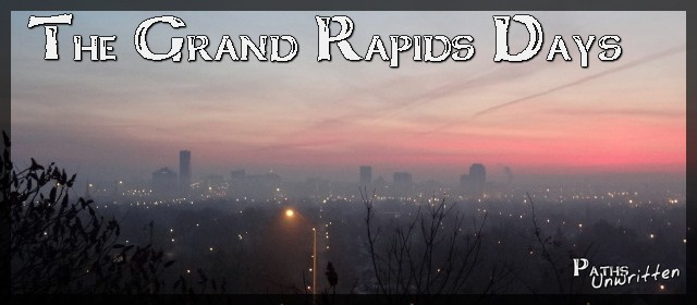 grand-rapids-days-title