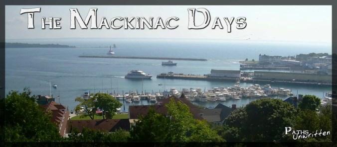 mackinac-days-title