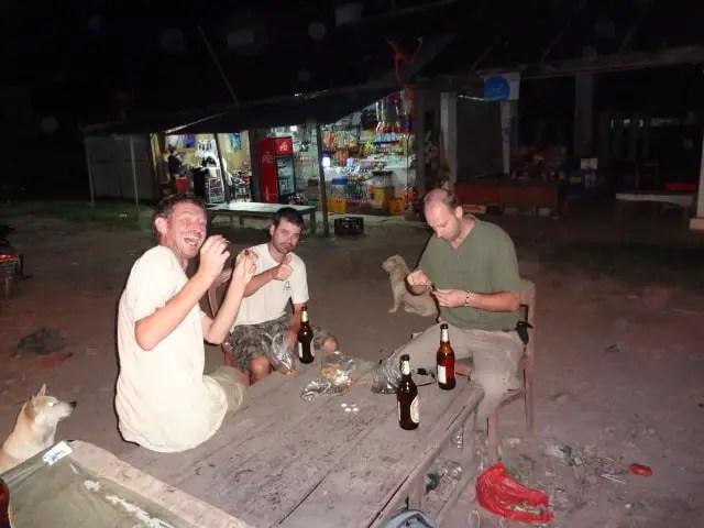 muang-sing-night-market-6