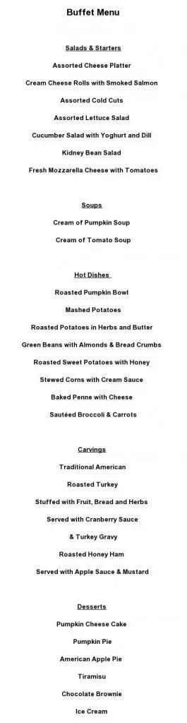 chongqing-american-thanksgiving-menu