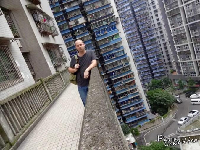 chongqing-pedestrian-bridge-12