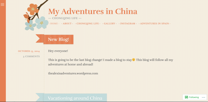 chongqing-blog-adventures-in-china