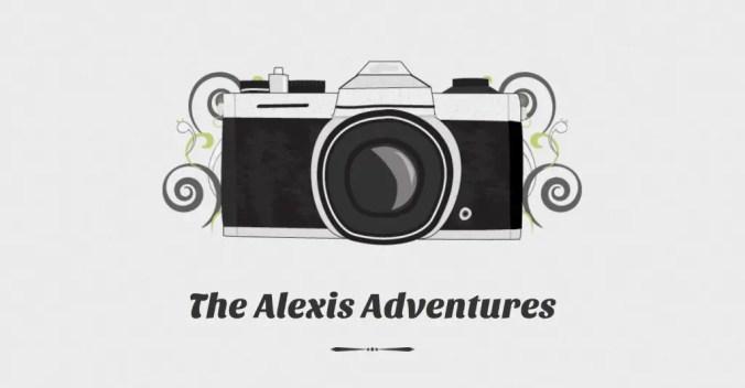 chongqing-blog-alexis-adventures