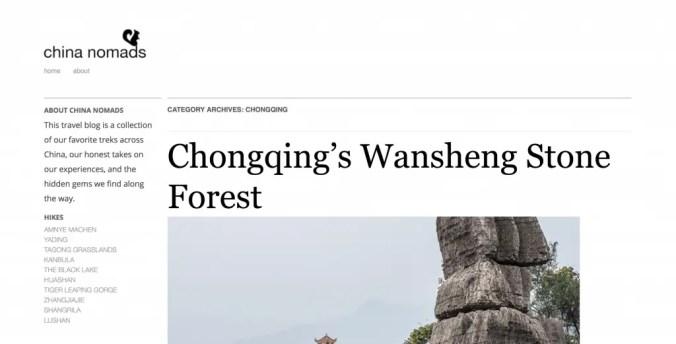 chongqing-blog-china-nomads