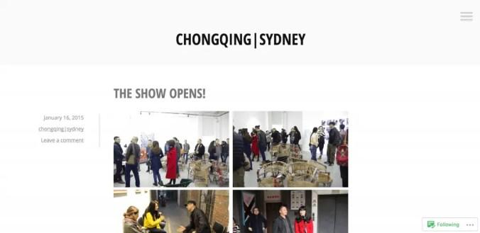 chongqing-blog-chongqing-sydney