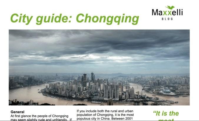 chongqing-blog-maxelli-chongqing-guide