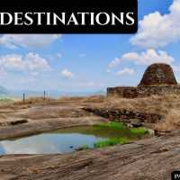 Top 10 Destinations of 2019