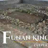 Cultural Profile: Funan, Southeast Asia's First Indianized Kingdom