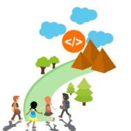 Path To Code