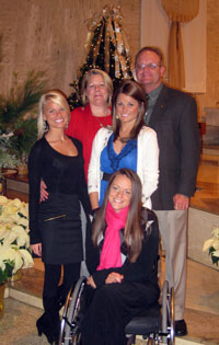 zimmerman-christmas-09