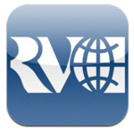 Vatican Radio App