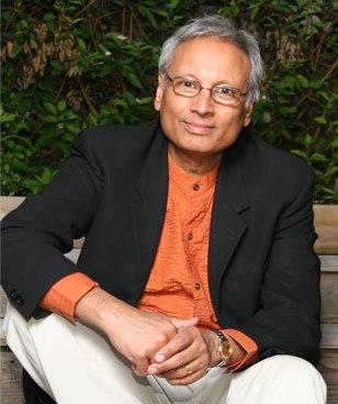 Dr.Ashok Bedi
