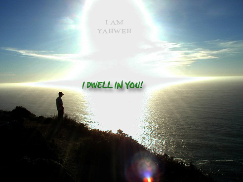 God-Dwells-in-Me