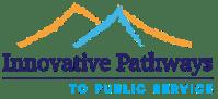 Innovative Pathways to Public Service