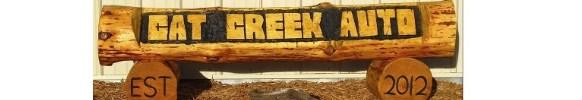 cat-creek_600x100