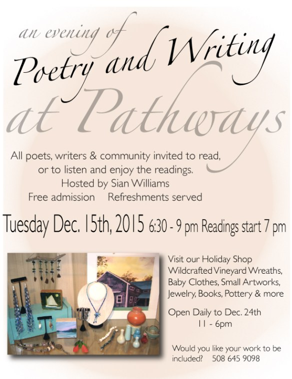 Poetry-Poster-12-15