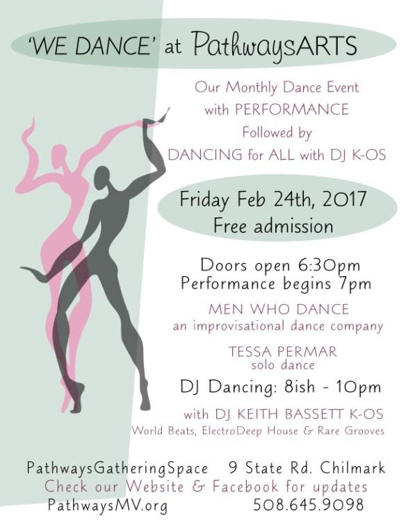 we-dance-feb-2new