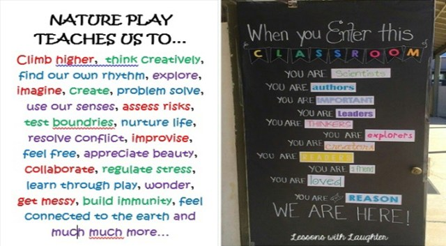 Teaching Great Values_Page
