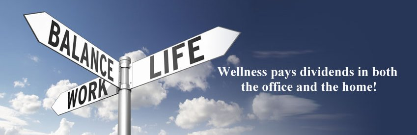 Wellness Centre Programme