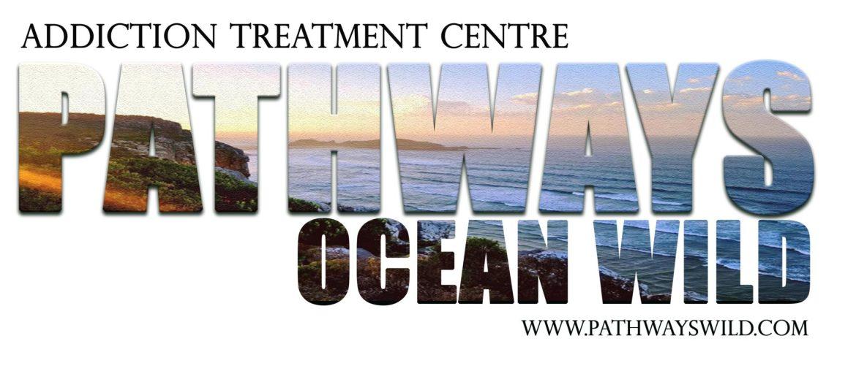 alternative drug rehab center