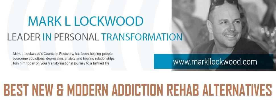 Private Addiction Treatment Centre Program
