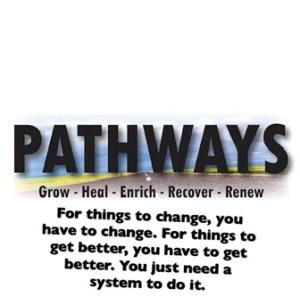 Drug Addiction Rehab