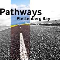 Pathways Plett Rehab