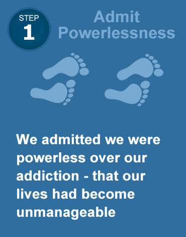 Addiction Recovery guarantees you will be powerful