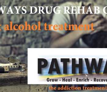 Cape Drug addiction rehab centre