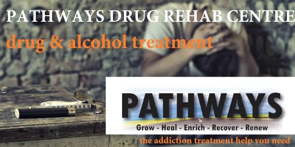 pathways plett rehab centre