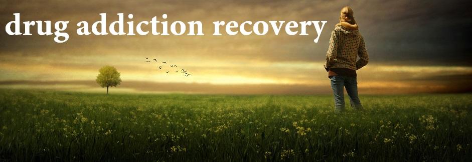 Drug Addiction Rehab Centre