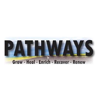 Pathways Favicon Logo