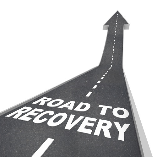 addiction aftercare program