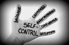 impulse control and addiction