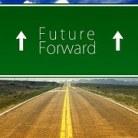 road-future forward