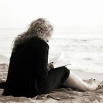 PTSD Awareness in Women: Identifying 4 Most Common Signs and 3 Entangling Conditions
