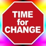 change-stop-sign