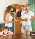 The Heartache of Divorce: 7 Considerations with Your Child