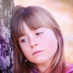 My Child Seems Depressed: What Can I Do To Help?