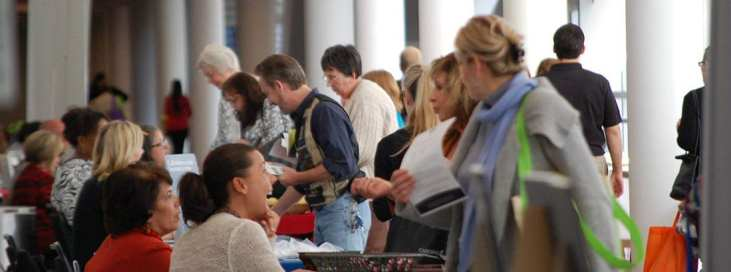 Health-and-wellness-employee-benefits-fairs