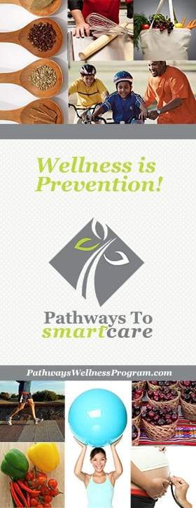 Pathways-to-SmartCare-Corporate-Wellness-Information