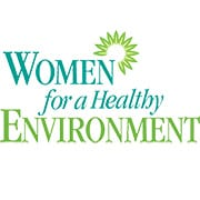 Event from Women for a Healthy Environment