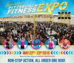 2015-Pittsburgh-fitness-expo