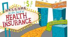 Medicare Advantage Guide