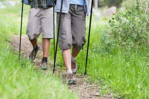 May is National Physical Activity Month