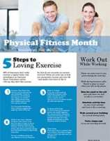 may-physical-fitness-month-thumbnail