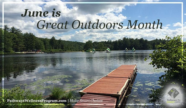 June-Great-Outdoors-Month